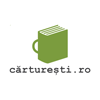 carturesti_logo-1